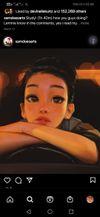 Mariam (마리암)