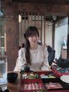 혜정 hye jung